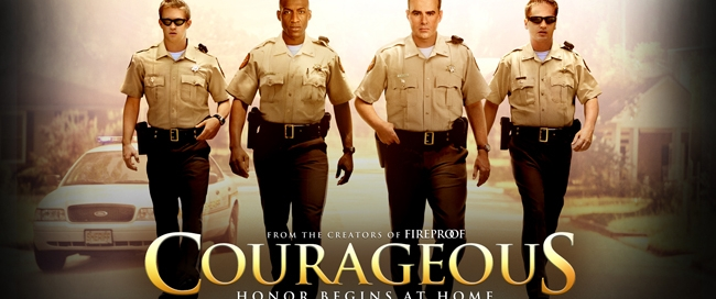 Orlando Father Counselor Be a Better Dad Inspired by the Movie Courageous