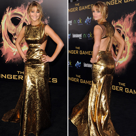 Jennifer-Lawrence-Hunger-Games-Premiere-Red-Carpet-Pictures
