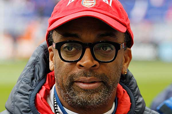 Spike_Lee_Tweet_Twitter_Trayvon