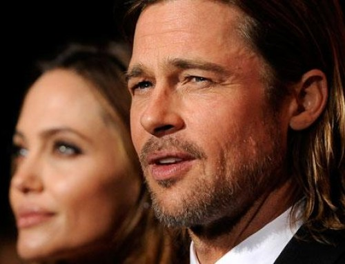 7 Tips for Boosting Happiness | Brad Pitt | Orlando Depression Counselor