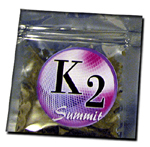 K2Summitsmall