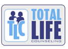 TLC_LogoSmall