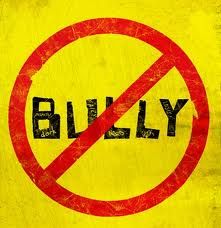 Bully Movie 2012 Should your child See it