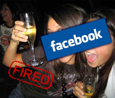 facebook_drunks3