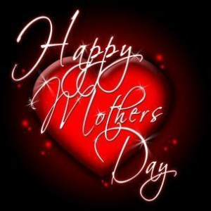 mothers-day-heart (6)