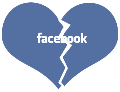 FACEBOOK and Divorce | Social Networking Woes | Dallas Relationship Counselor | Tips to Safeguard your Marriage