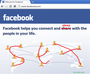 facebook-sex-sleep-with-friends-map-photos-pics