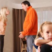 fighting-parents-180x180