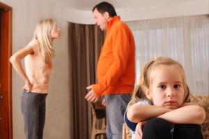 fighting-parents