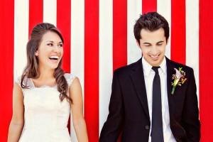 free-wedding-photograhy-contest1