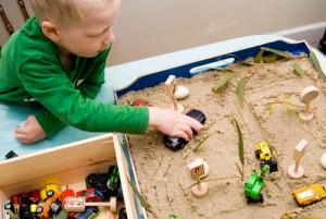 sand-tray1