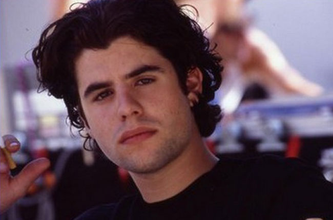 Sage Stallone and Family Grief