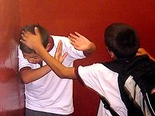220px-Bullying_Irfe