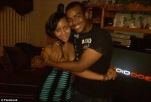 Aaliyah-Johnson-murdered