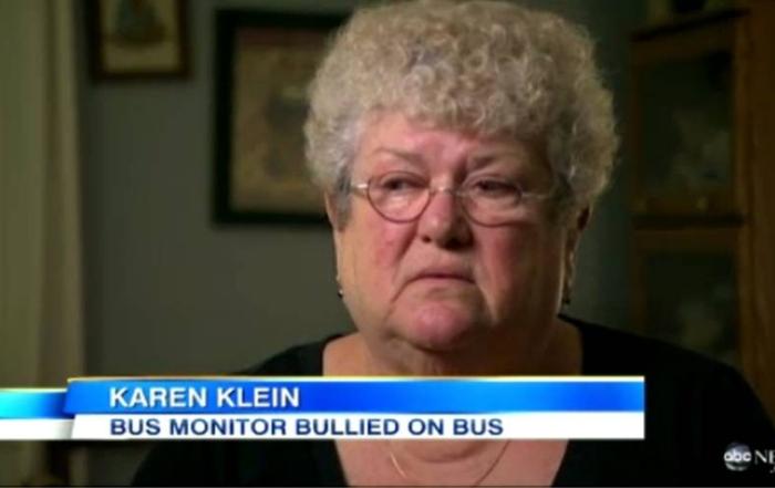 karen-klein-bus-monitor-bullied-on-bus