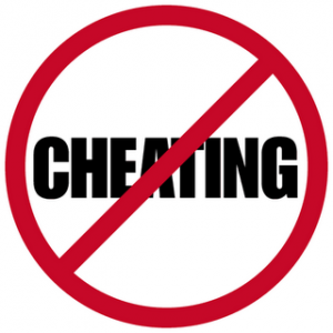 no-cheating-480
