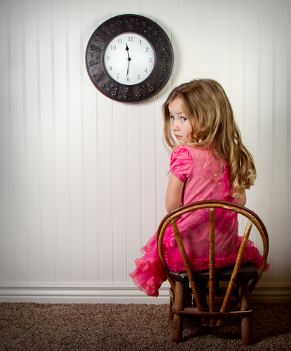 Dallas Family Counselor | To Spank or Not to Spank | 9 Effective Discipline Tips for Parents