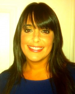 Dana Risucci, LCSW | Addictions & Trauma Counselor Orlando & Boca Raton Florida