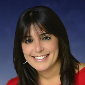 Orlando Trauma Counselor and Substance Addictions Therapist Dana Risucci West