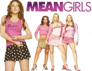 Mean-girls-mean-girls-23781890-715-557