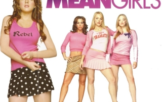 Mean-girls-mean-girls-23781890-715-557