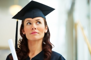 college-graduate