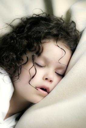 SleepingGirlflipped