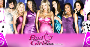 bad-girls-solitaire1