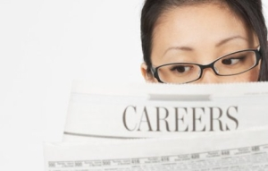 job-search-green-jobs-careers-reading-newspaper-photo
