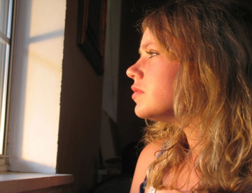 The Benefits of Forgiveness   Orlando Counselor Dana West