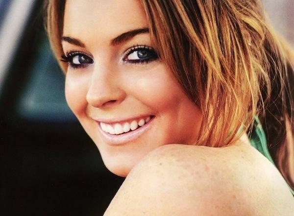 Orlando Counselor on Lindsay Lohan and Teen Influence