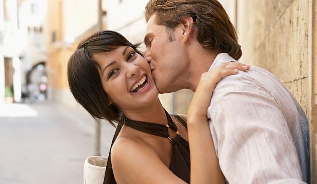 Best online dating app pick up lines