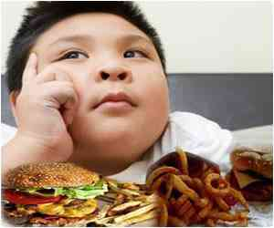 Childhood_Obesity_ADHD_Link