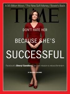 sheryl-sandberg-time-magazine-cover