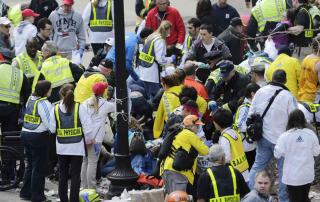 boston-marathon-004-643791d587dfa09b875c131544c81c18637815dc-s6-c10