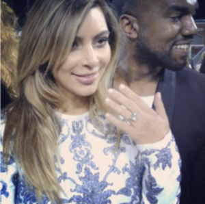 Kim Kardashian engagement to Kanye West Marriage Tips to Stay Married Orlando Marriage Counselor
