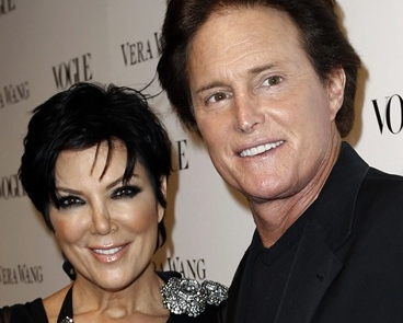 Bruce and Kris Jenner Separated | Keeping up with the Kardashians TV | 5 Tips to Strengthen Friendship in your Marriage | Orlando Marriage Counselor