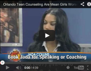 News Interviews Our TLC Family Expert on Mean Girls