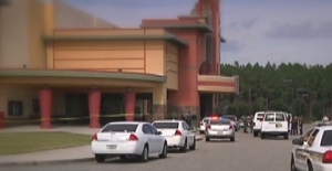 Curtis Reeves Movie Theater Shooting 2
