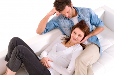Lake Mary Couples Marriage Counseling Therapy Services Florida