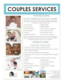 Marriage_Services_Flyer