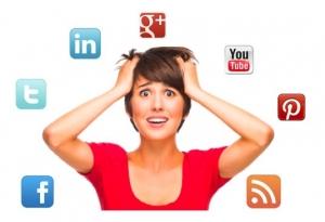 Social-Media-Stress-Syndrome