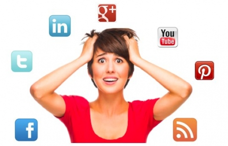 Social-Media-Stress-Syndrome