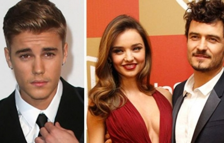 Lake Mary Counselor | 3 Reasons Why People Cheat | Justin Bieber & Orlando Bloom's ex-wife Miranda Kerr