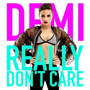 demi-rdc-singlecover-final+copy