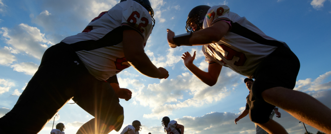 Sayreville War Memorial High School Hazing, Football Season Canceled, Fox 35 News Interview, Jada Jackson, Orlando Bully Counselor