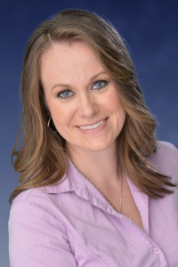 Orlando Relationship Counselor, Stephanie Booth, Anxiety Depression Counseling, Therapist, Therapy Florida