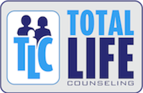Total Life Counseling for Children, Teens, Adolescents and Adults in Orlando Winter Park Clermont Lake Mary and Central Florida