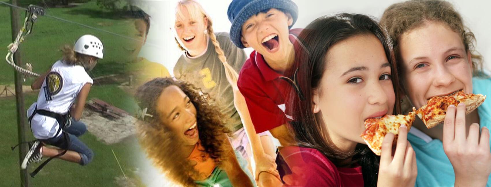 Orlando adhd social skills groups, adhd counseling orlando, florida fl