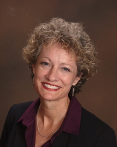 Clermont Play therapist, Cynthia Wanberg, Orlando Womens Issues, Trauma Counselor, RPT-S